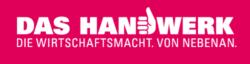 freese-elektrotechnik-aurich-partner-das-handwerk