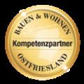 freese-elektrotechnik-aurich-partner-kompetenzpartner